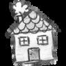 maison-maison-icone-6802-96
