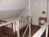gite-de-saint-nicolas-chambre-twin-04