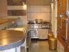 gite-de-saint-nicolas-cuisine-01