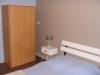 gite-de-saint-nicolas-chambre-double-06