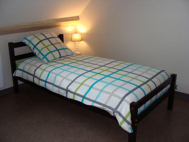 gite-de-saint-nicolas-chambre-twin-03