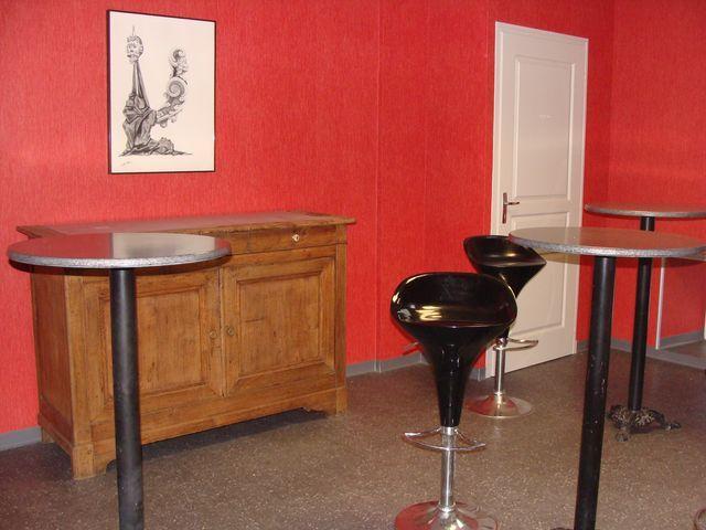 gite-de-saint-nicolas-salle-a-manger-02