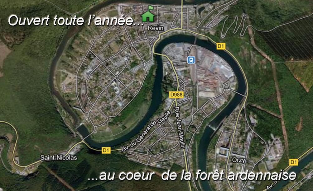 CV-Gites-Plan-Ardennes-2