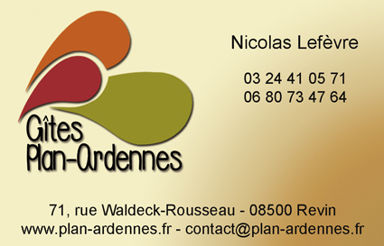 CV-Gites-Plan-Ardennes